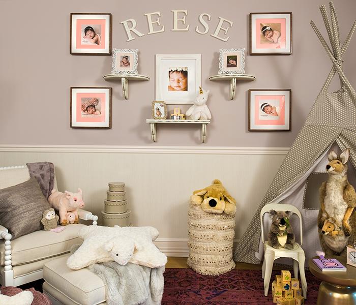 Reese Nursery Residential
